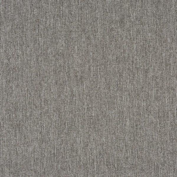 material tapiterie flynn hemp