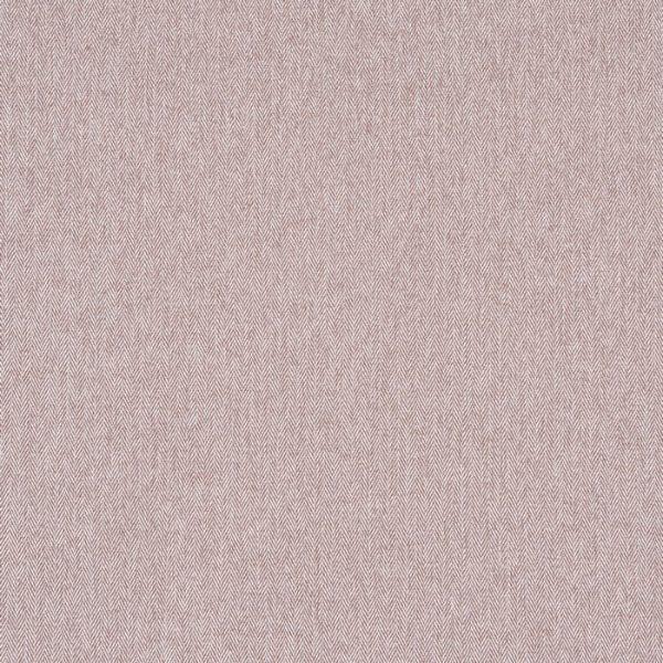 Material tapiterie Flynn Marshmallow