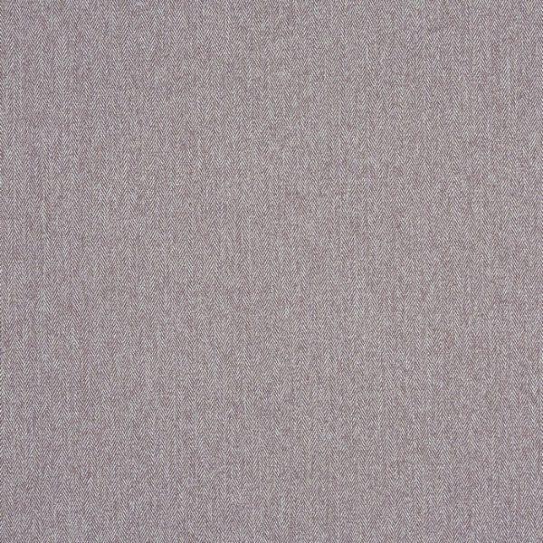 Material de tapiterie Flynn Iris