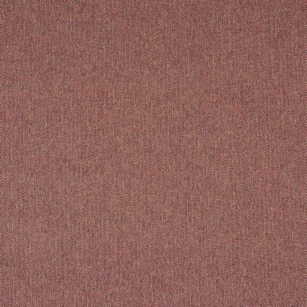 Material tapiterie Flynn Redwood
