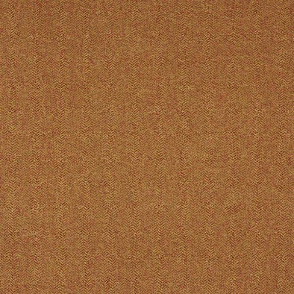 Material tapiterie Flynn Picante