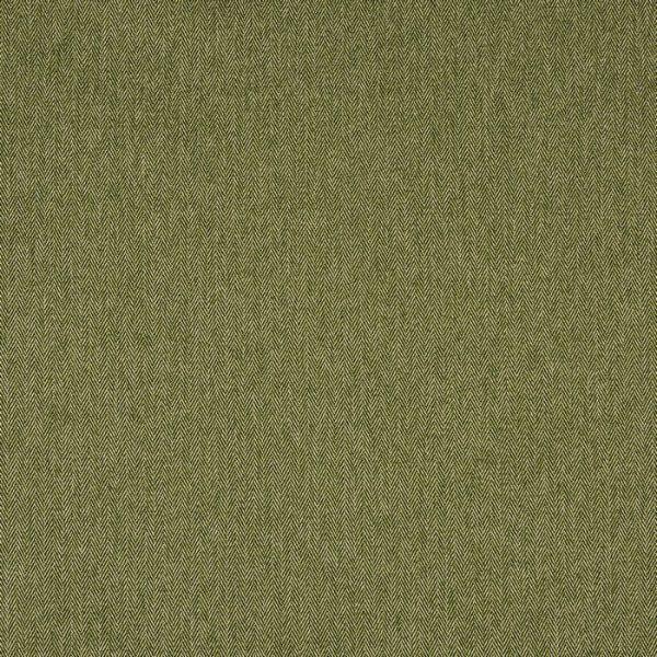 Material tapiterie Flynn Forest