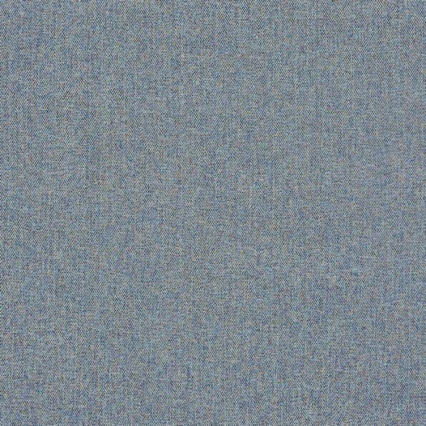 Material tapiterie Flynn Seapine