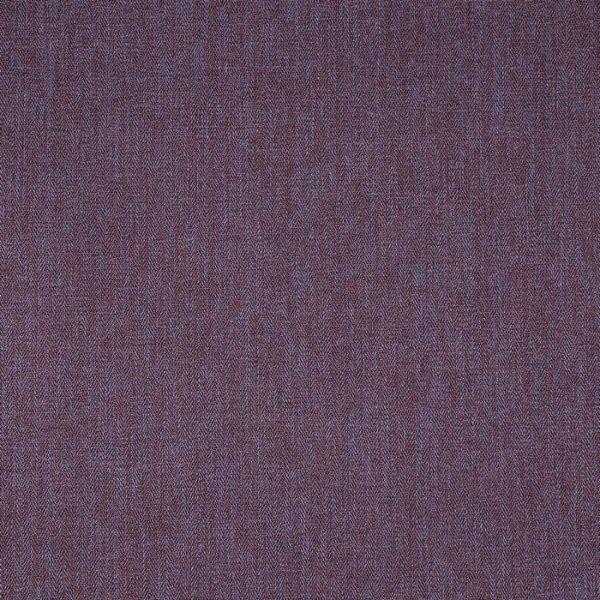 Material tapiterie Flynn Vivacious