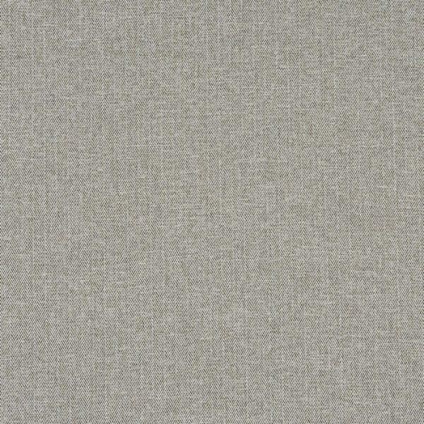 Material tapiterie Flynn Marl