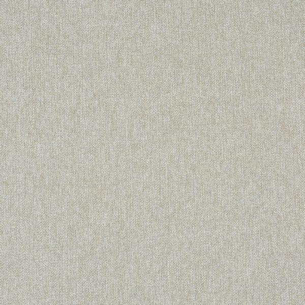 Material tapiterie Flynn Angora