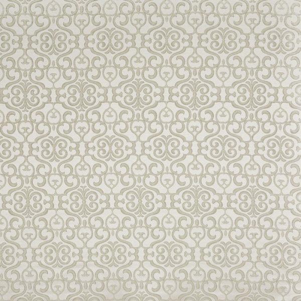 Draperii clasice Bellucci Ivory