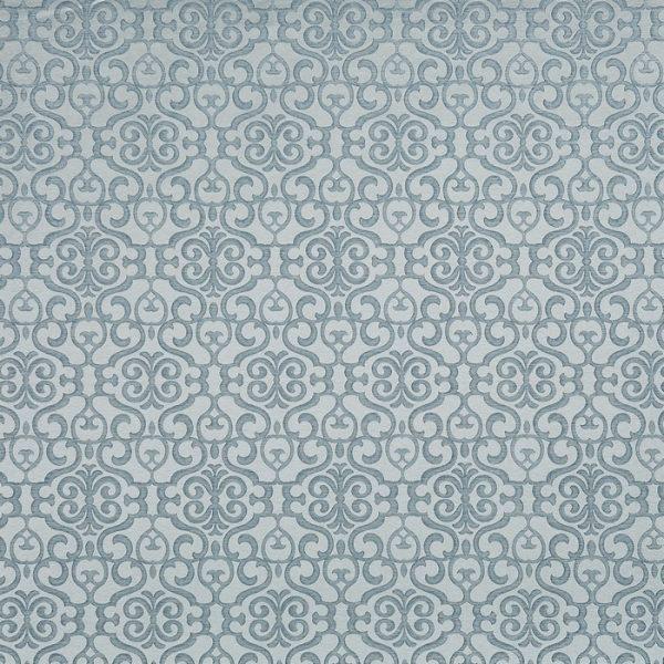 Draperii clasice Bellucci Porcelain