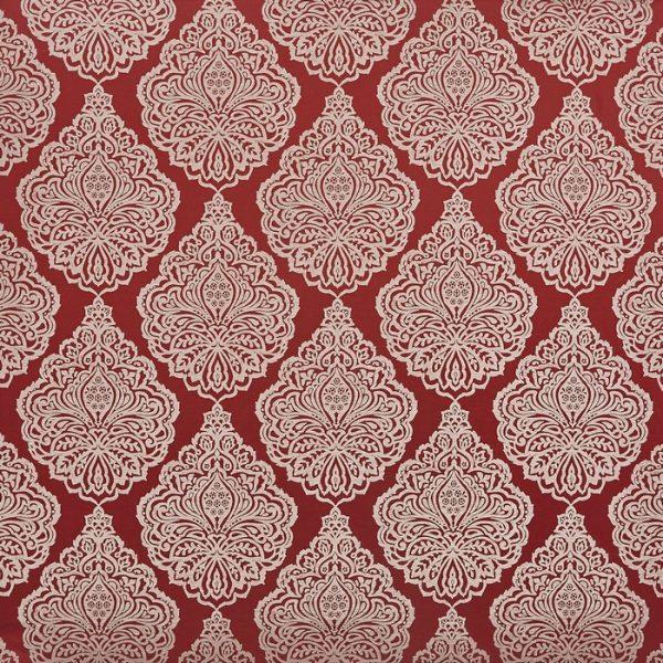 draperii clasice botticelli cardinal
