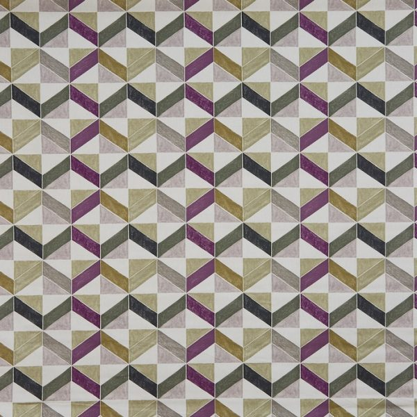 draperii moderne holbeck heather