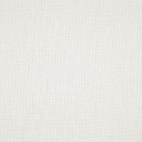 material tapiterie penzance pearl