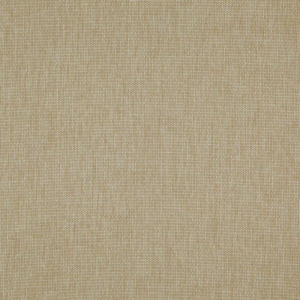 Material tapiterie Penzance Linen ( FiberGuard )