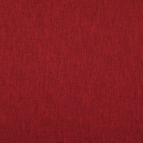 Material tapiterie Penzance Flame ( FiberGuard )