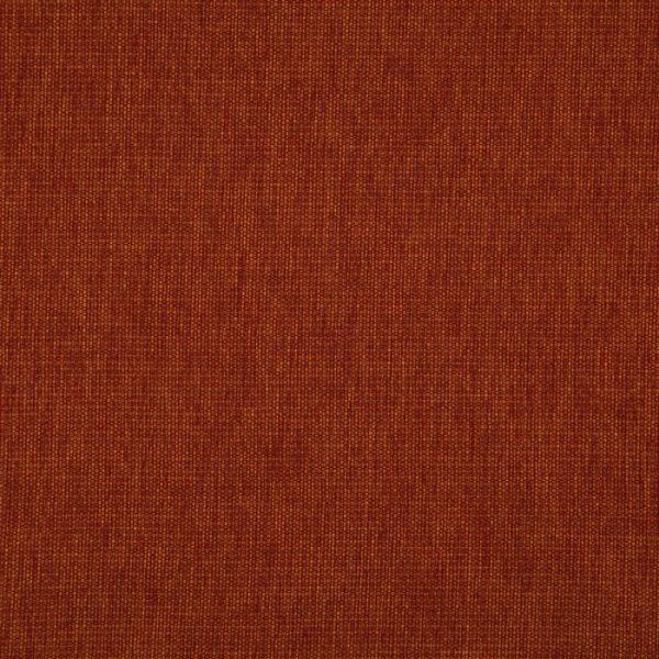 Material tapiterie Penzance Lava ( FiberGuard )