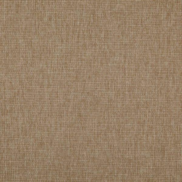 Material tapiterie Penzance Beech ( FiberGuard )