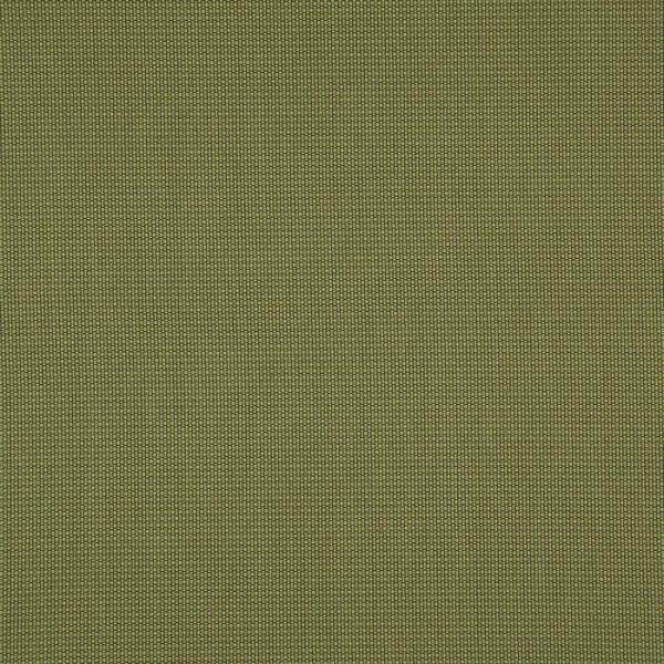 Material tapiterie Penzance Olive ( FiberGuard )