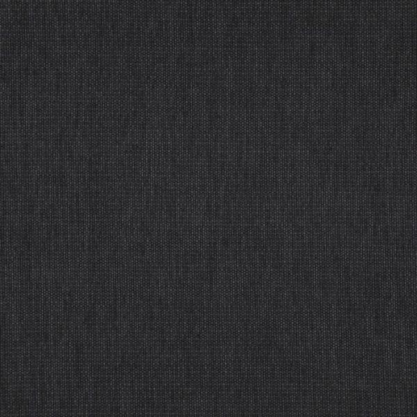 Material tapiterie Penzance Onyx ( FiberGuard )