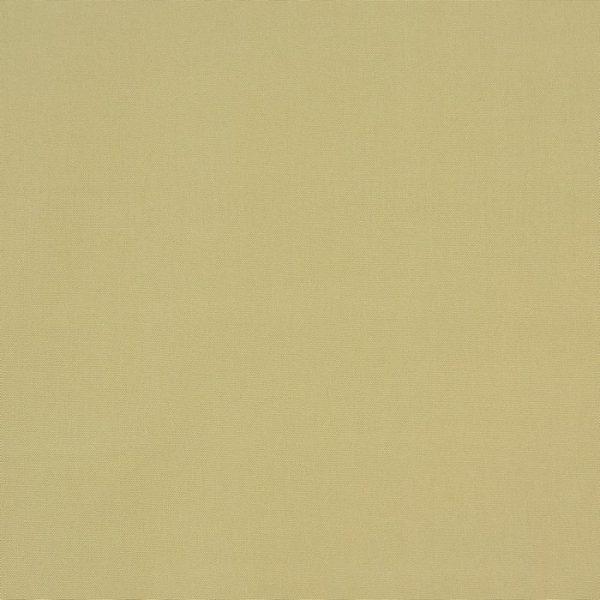 Draperii din bumbac Core Chamois