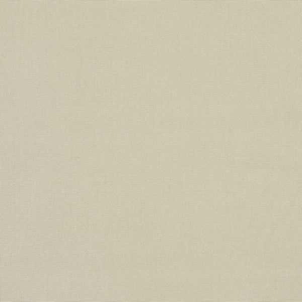 Draperii din bumbac Core Canvas