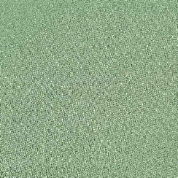 Draperii bumbac Core Lichen
