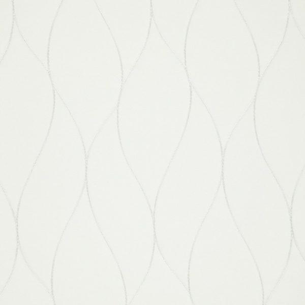 Draperii moderne Lamlash Champagne