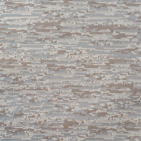 Draperii texturate Topaz Grey