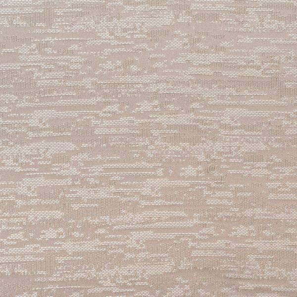Draperii texturate Topaz Linen