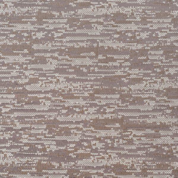 Draperii texturate Topaz Mink