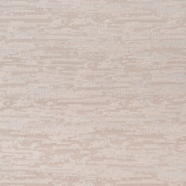 Draperii texturate Topaz Neutral Blush