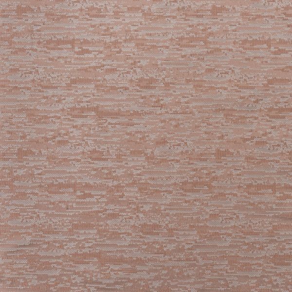 Draperii texturate Topaz Rose Quartz