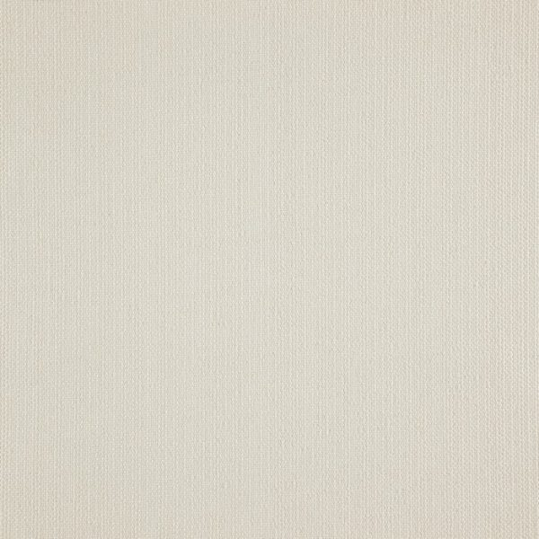 Material tapiterie Helston Limestone ( FibreGuard )