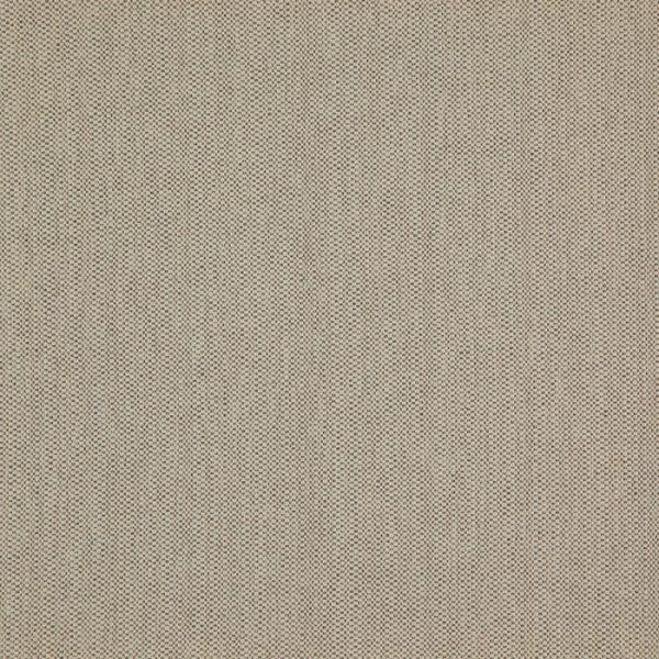 Material tapiterie  Helston Marble ( FibreGuard )