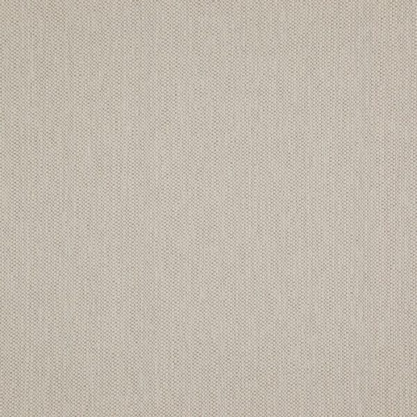 Material tapiterie Helston Pebble ( FibreGuard )