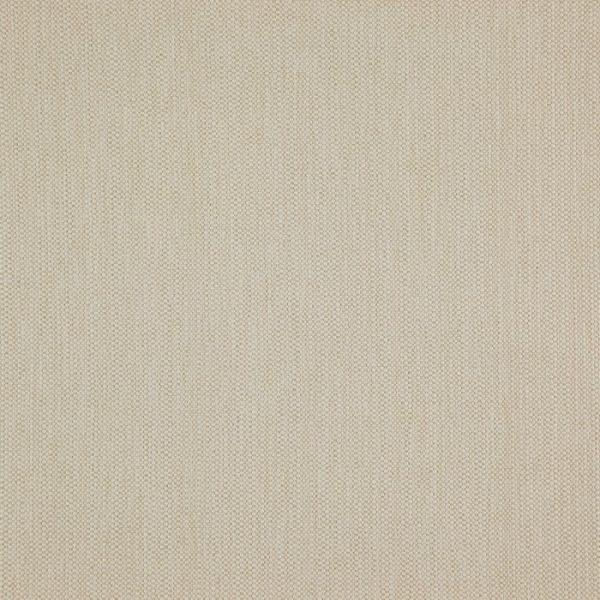 material tapiterie rezistent la murdarie helston linen