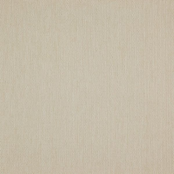 Material tapiterie Helston Linen ( FibreGuard )