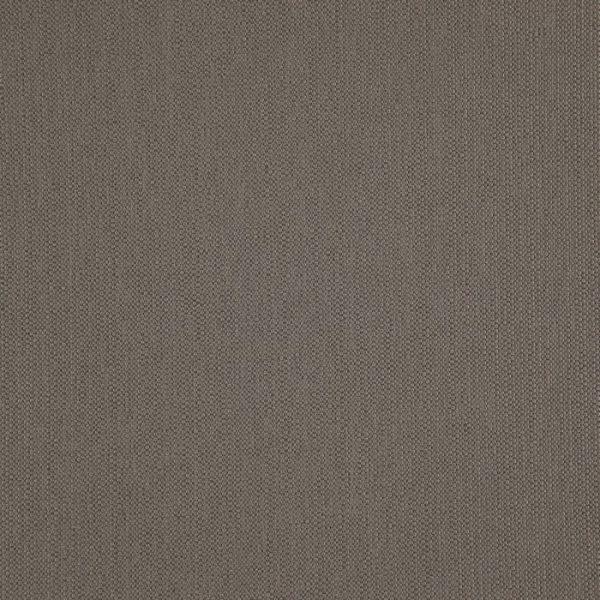 Material tapiterie Helston Mink ( FibreGuard )