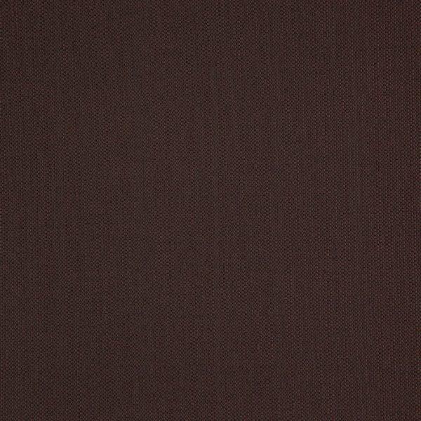 Material tapiterie Helston Mahogany ( FibreGuard )