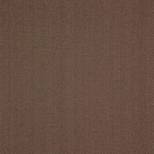 Material tapiterie Helston Cinnamon ( FibreGuard )