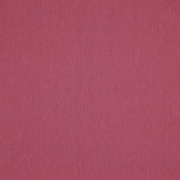 Material tapiterie Helston Cerise ( FibreGuard )