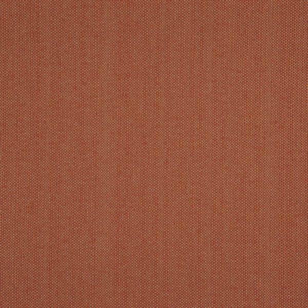Material tapiterie Helston Brick ( FibreGuard )