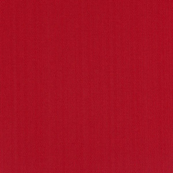 Material tapiterie Helston Scarlet (FibreGuard )