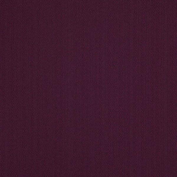 Material tapiterie Helston Redwood ( FibreGuard )