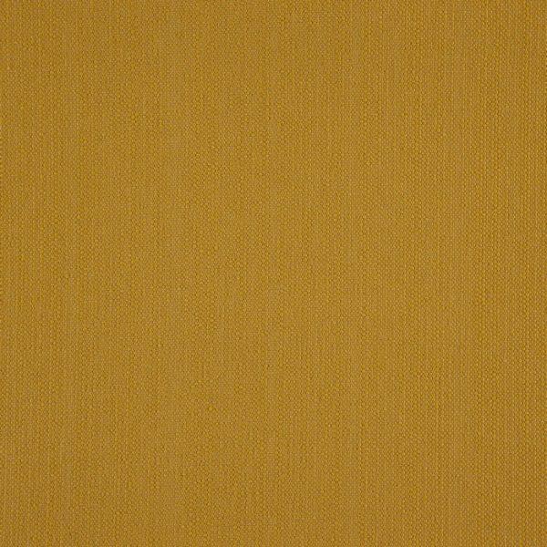 Material tapiterie Helston Sunshine ( FibreGuard )