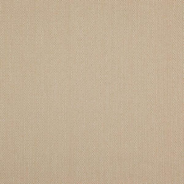 Material tapiterie Helston Sandstone ( FiberGuard )