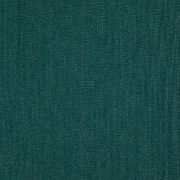 Material tapiterie Helston Jade  ( FiberGuard )