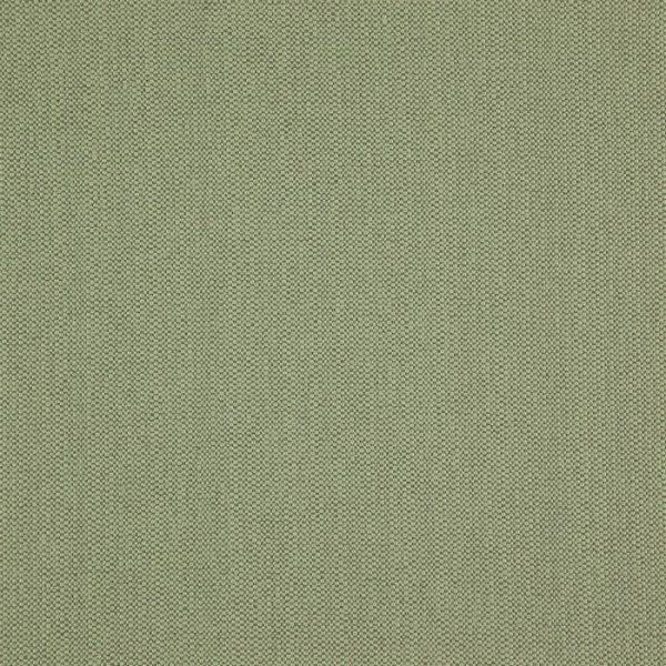 Material tapiterie Helston Leaf ( FiberGuard )