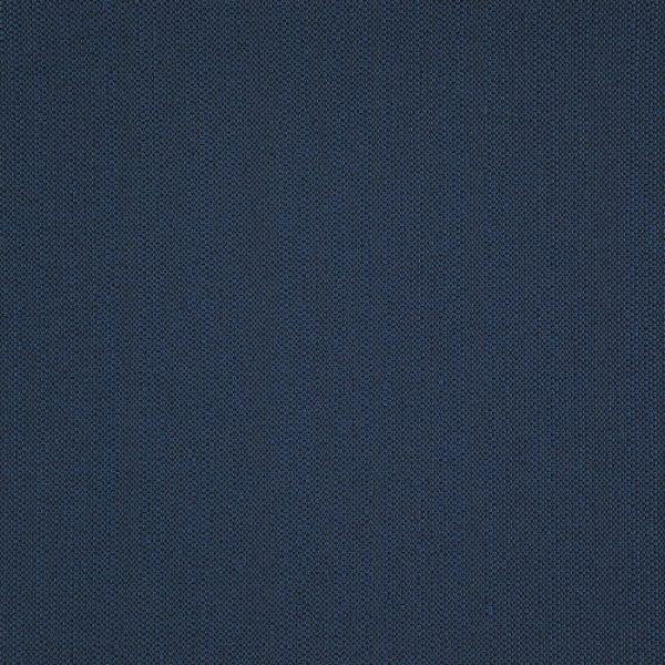 Material tapiterie Helston Navy ( FiberGuard )