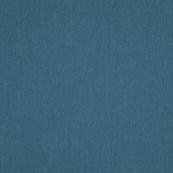 Material tapiterie Helston Larkspur ( FiberGuard )