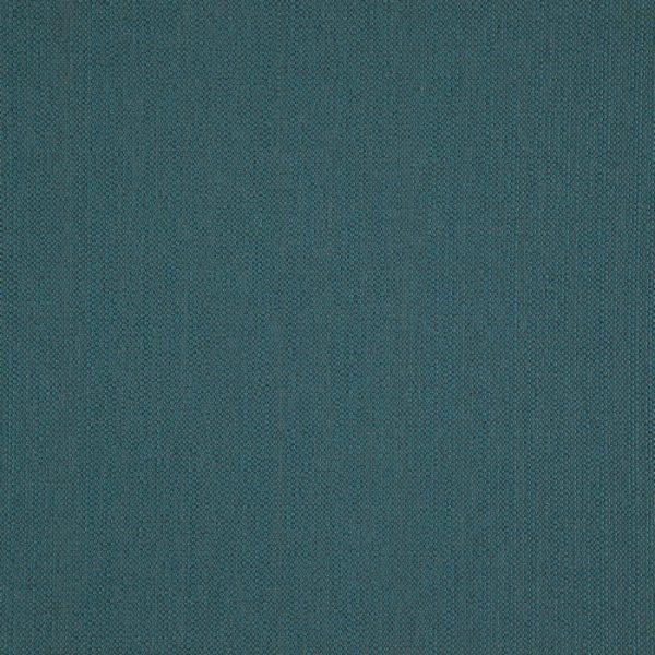 Material tapiterie Helston Marine ( FiberGuard )
