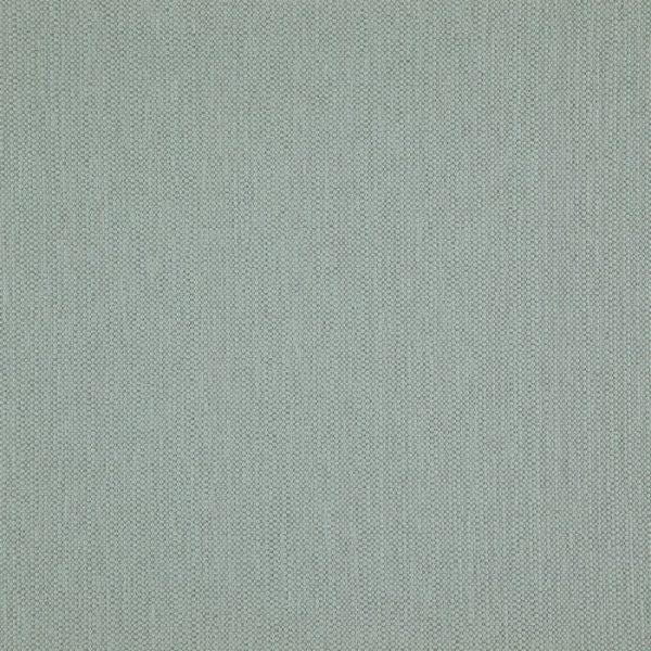 material tapiterie rezistent la murdarire helston seafoam